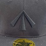 Caps-arrow