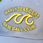 Caps-seasiders