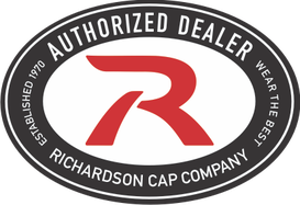 richardson-dealer-logo